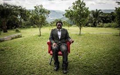 RDC  :  Kabila, un Absent si Présent en Coulisse de la Crise