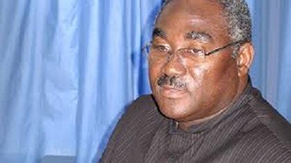GENOCIDE :  Protais Mpiranya est Recherché Pour Avoir Participé au Génocide Contre les BaTutsi