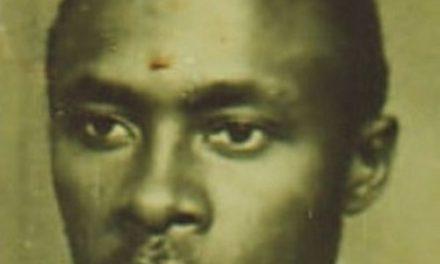 Pilier du génocide des BATutsi et fondateur des FDLR, Aloys Ntiwiragabo se terre en France