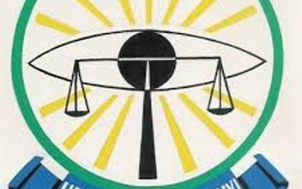 Le Rwanda célèbre la Journée Africaine de Lutte contre la Corruption ce 11 Juillet 2020