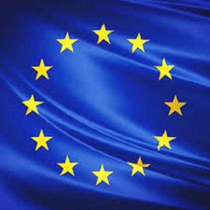 UNION EUROPEENNE : Actualisation de la Liste des Pays Autorisés par l'UE Jusqu'au 14 Août 2020