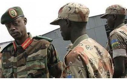 Le Rwanda vaincra-t-il la guerre médiatique lancée par les négationnistes du génocide ?