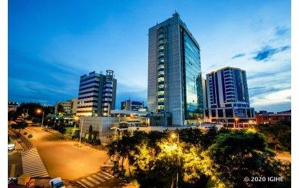 Impinduka 10 zidasanzwe zaranze u Rwanda mu myaka 26 ishize