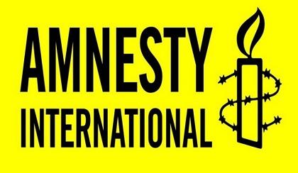 MENSONGES & MANIPULATION : L'Importance d'Avoir un Regard Critique sur les Rapports d'Amnesty International