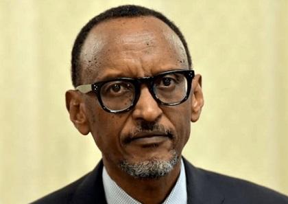 AFRIQUE : Le Rwanda Serait-Il un Modèle de Lutte Contre le Coronavirus?