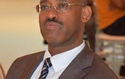 COLONISATION : A Propos de la Colonisation Belge et le Génocide CONTRE les Tutsi du Rwanda