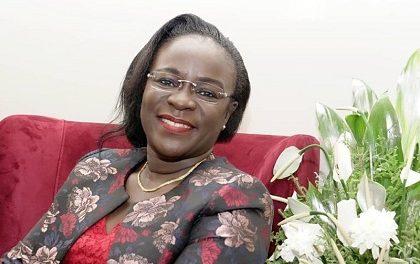 AFRIQUE – FEMME :  La Journée Internationale de la Femme Africaine – AFIP