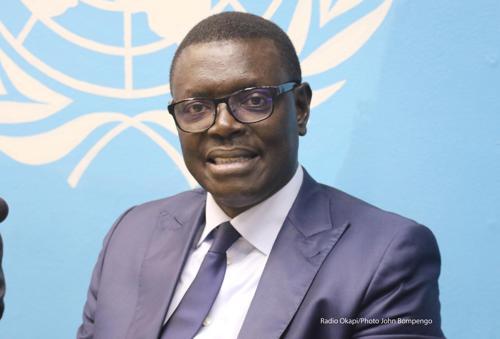HUMANITAIRE : L'ONU Rapporte 4.113 Violations et Atteintes aux Droits de l'Homme..
