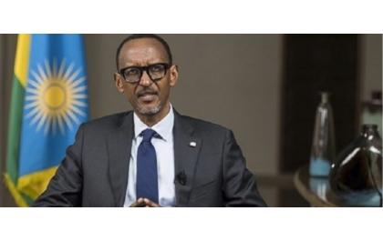 Le Rwanda premier dans l'Evaluation des politiques et des institutions en Afrique ; réduire les écarts par trop criants de distribution des revenus ?