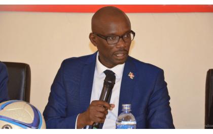 Le Législateur burundais se veut phare contre l'ethnicisation de la société : en est-il outillé moralement ?