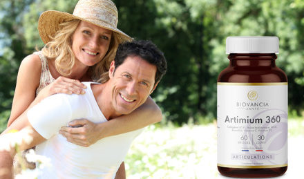 ARTHROSE : ce nouveau protocole soulage vos douleurs en 5 jours seulement !