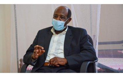 La famille rejette l'avocat rwandais choisi par le prisonnier Paul Rusesabagina
