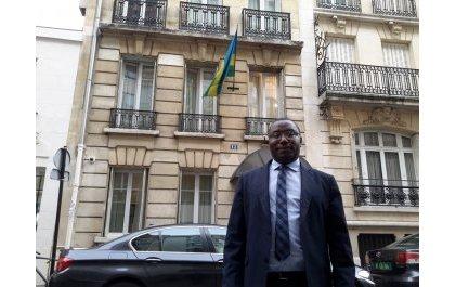 L'Abbé-politicien Nahimana triche sur la prétendue mort du Président Paul Kagame : un véritable scoop médiatique