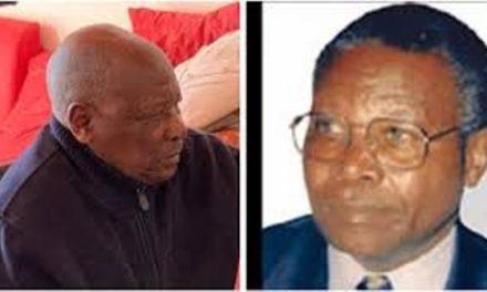 La décision sur le transfert de Félicien Kabuga au MTPI sera rendue le 30 septembre