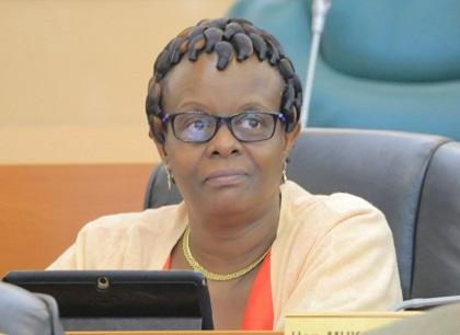 DROITS DE L'HOMME : Les droits de Rusesabagina Pleinement Respectés au Rwanda.