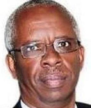 MENSONGES & MANIPULATION : Détonantes Similarités Entre Rusesabagina et Mukwege