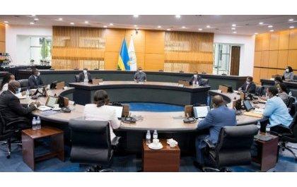 Le Conseil des Ministres allège les sévères mesures de lutte contre Covid19 dans tout le pays