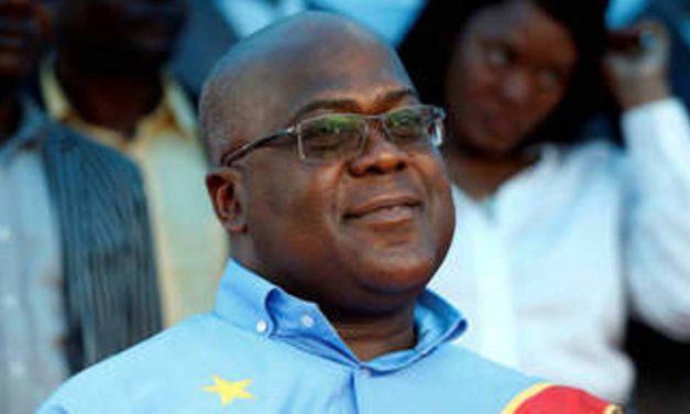 Tshisekedi convoque un sommet des pays de la région: sur les groupes armé de l'Est Congo et strategies prioritaires