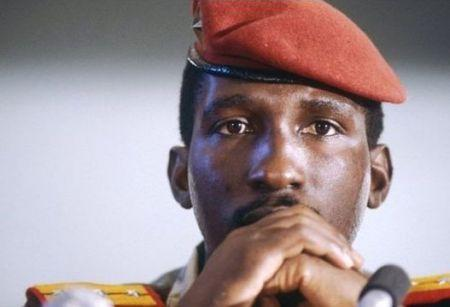 Burkina Faso : un procès engagé dans l'affaire de l'assassinat de Thomas Sankara