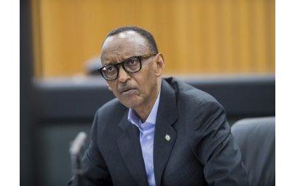 Perezida Kagame yasabye ko imyigishirize ihuzwa n'ubumenyi bukenewe mu bihe biri imbere