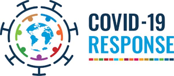 Le Rwanda ferme plusieurs centres de traitement de Covid-19