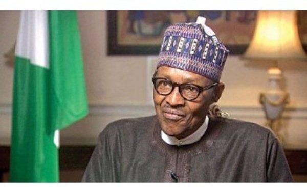 Le Président nigérian signe l'accord bilatéral sur les services aériens avec le Rwanda