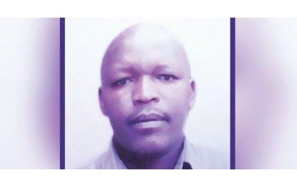 Uwapfakajwe n'ibikorwa bya Rusesabagina yandikiye ibaruwa ifunguye umuryango we umukina ku mubyimba