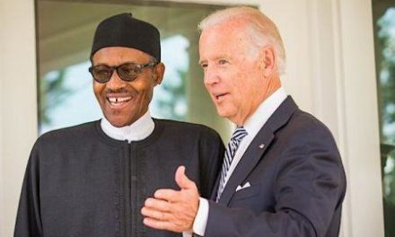 Joe Biden élu : ce que l'Afrique peut espérer (ou craindre)…