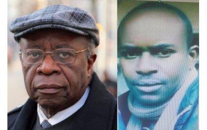 Bombori bombori muri FLN bapfa amafaranga, Twagiramungu yabigaritse