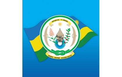 Réaction de Kigali à propos d'un article de Harding de la BBC aux relents propagandistes des milieux dissidents rwandais