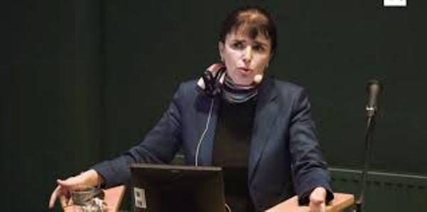 Julie d'Andurain se retire de la Commission française sur le Rwanda pour avoir nié le Génocide contre les Batutsi