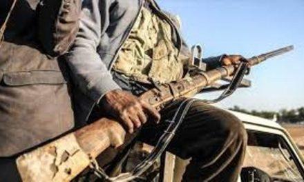 La RDC a extradé vers le Rwanda un responsable de la rébellion CNRD