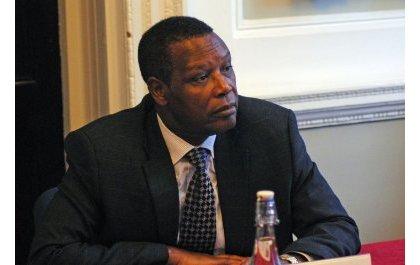 L'ancien président du Burundi Pierre Buyoya est décédé