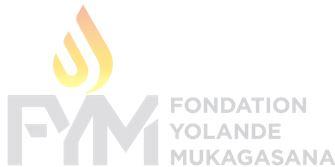 Communique de Presse : Une fondation sur la recherche et la protection de la mémoire du génocide contre les Tutsi voit le jour.