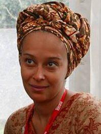 Le Prix des cinq continents de la Francophonie a été décerné mercredi à l'autrice franco-rwandaise Beata Umubyeyi Mairesse pour son roman «Tous tes enfants dispersés», a annoncé à l'AFP