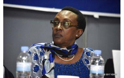 Rwanda : Transparency Int'l Rwanda lance une alerte Corruption à la Police de sécurité routière et au Patronat rwandais
