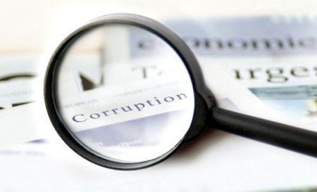 Classement 2021 des pays africains selon l'indice de perception de la corruption (Transparency)