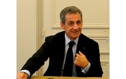 L'ancien président français Sarkozy fait-il actuellement un tourisme politique ou d'affaires au Rwanda ?
