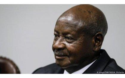 Un complot de Museveni contre le Rwanda ; les idéologues du génocide CONTRE Les BATutsi asseoient de nouvelles stratégies