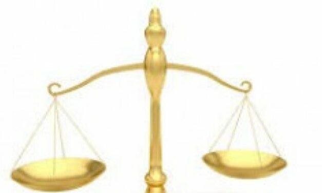 Deux Rwandais nommés à la Cour de justice d'Afrique de l'Est
