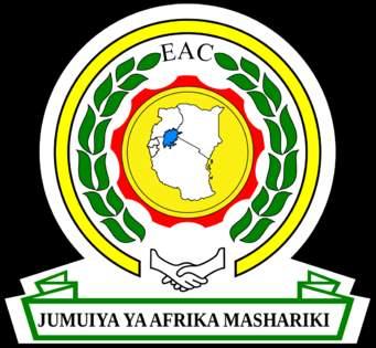 Le Rwanda apprécie l'entrée de la RDC dans l'EAC