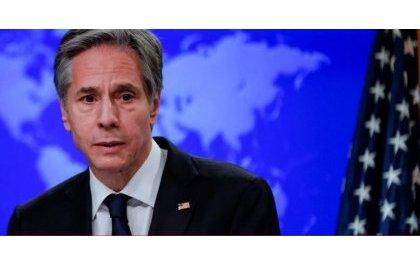 Le Département américain doit clairement qualifier le Génocide perpétré contre les Batutsi du Rwanda de 1994