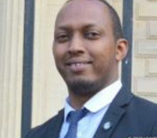 Ibuka France prend acte de la remise du Rapport Duclert sur le rôle de la France dans le génocide