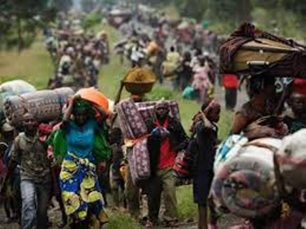 Les Banyamulenge toujours visés par des discours et messages de haine (BCNUDH)