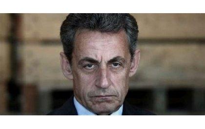 Nicolas Sarkozy : L'ancien président condamné à un an de prison ferme !