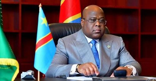 La RDC devenue officiellement membre de l'EAC