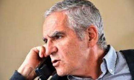 Rapport Duclert : le CPCR interpelle le Ministre français de la Justice