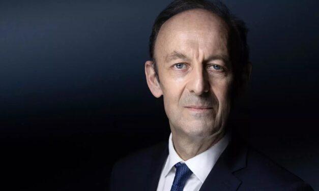 FRANÇAFRIQUE : « LA FRANCE A CONTRIBUE A RENFORCER LA DERIVE RACISTE ET LE SURARMEMENT DU RWANDA » – DUCLERT