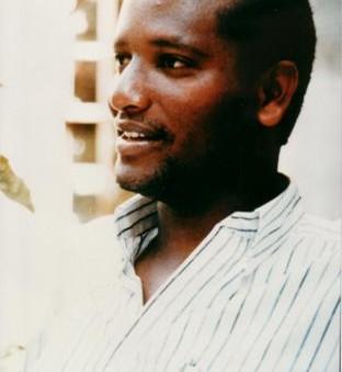 L'Uganda ne reconnaît que Rwigyema, Autres commandants rwandais de NRA sont des soldats anonymes : ingratitude ?