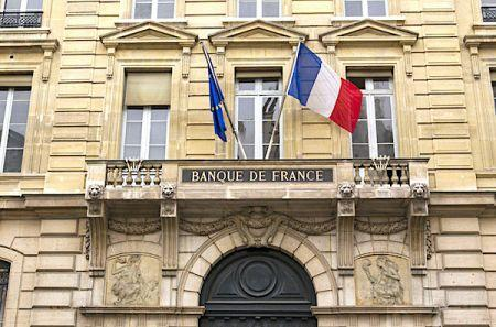 Franc CFA : une convention de garantie qui confirme de fait la tutelle de la France